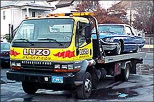 24hr-towing