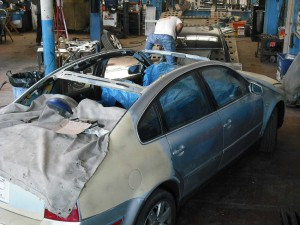 jetta-before
