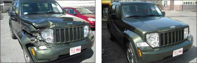 photo-collision1-before-n-after