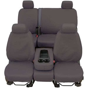 truck accessory seat cover