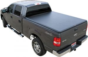 truck accessory tonneau-covers
