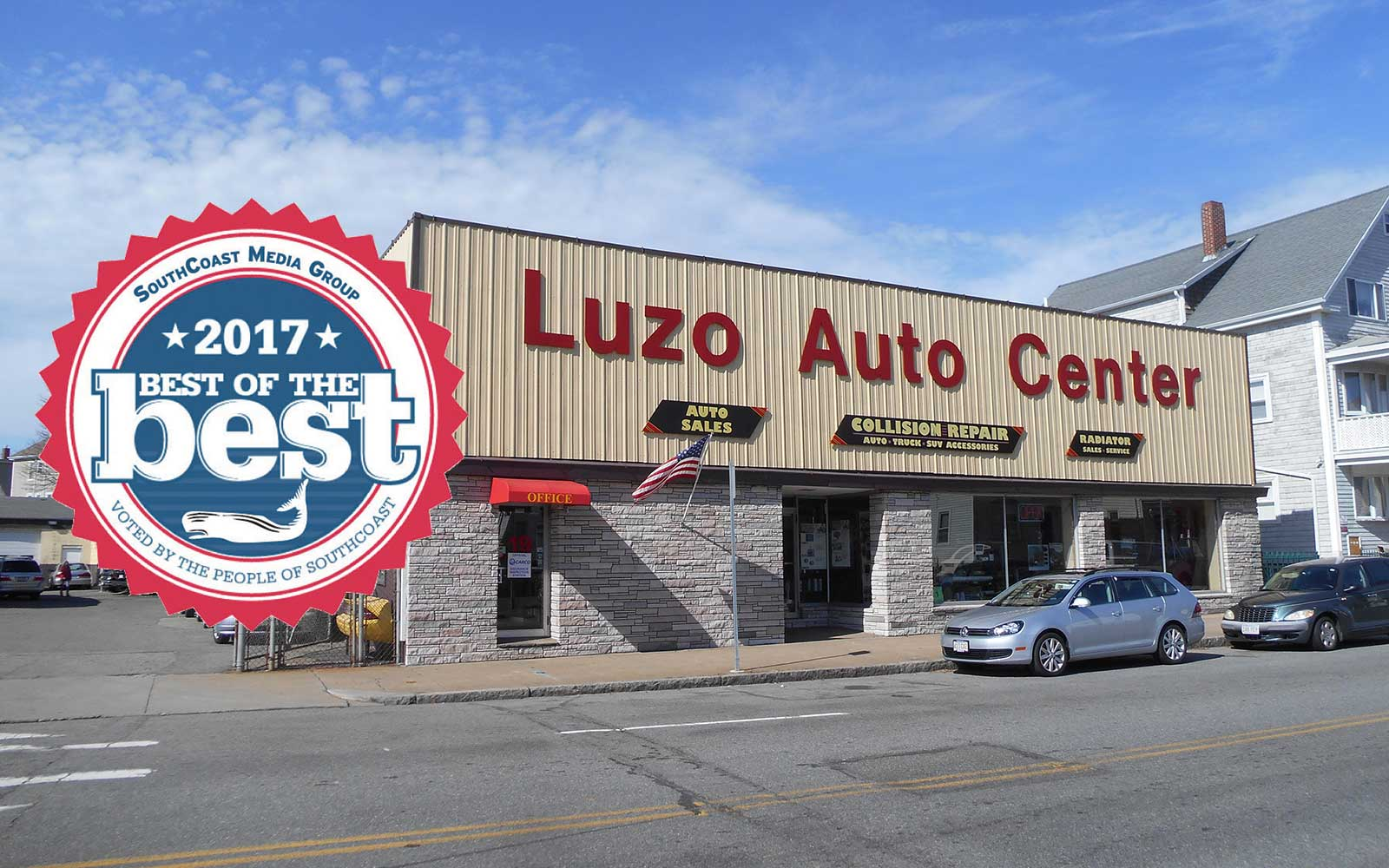 luzoautocenter-best2017