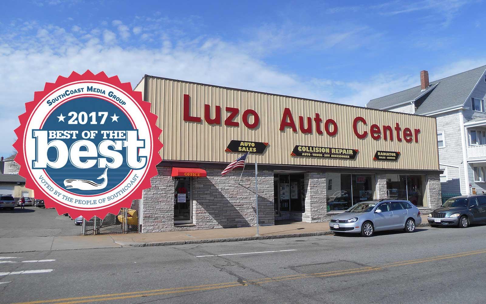 luzoautocenter-best2017