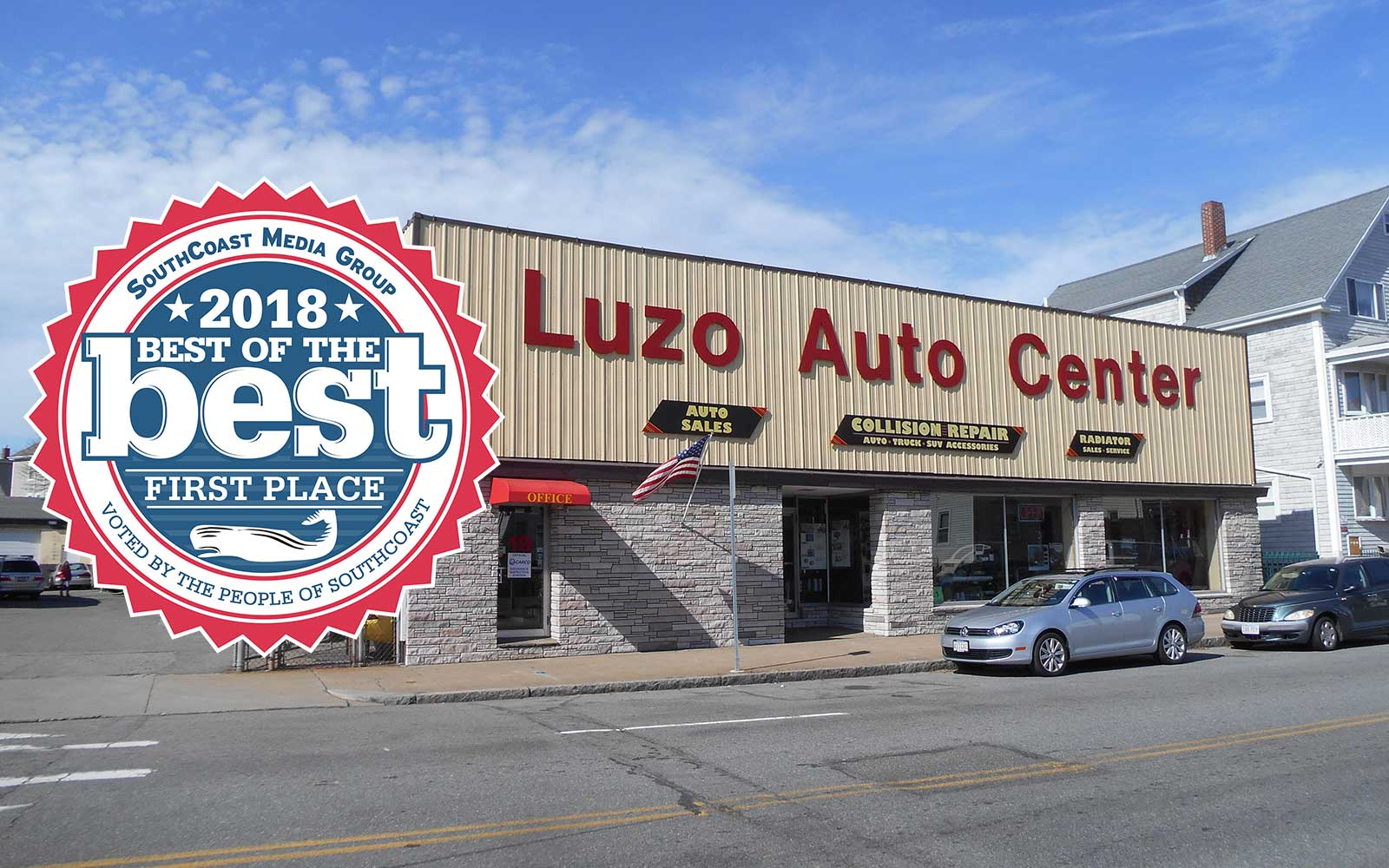 luzoautocenter-best2018